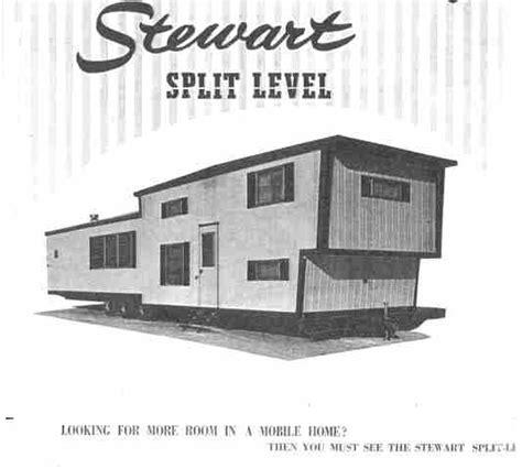 4 Bedroom Single Wide Mobile Home Floor Plans vintage advertising manufactured homes on pinterest