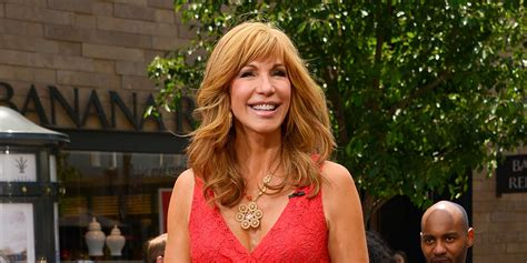 net worth brittany gibbons leeza gibbons net worth salary income assets in 2018
