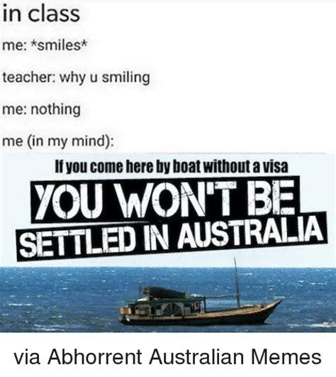 australia memes best collection of australia pictures 25 best memes about australian memes australian memes