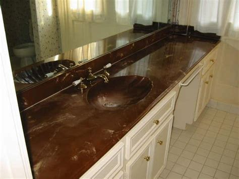 bathtub refinishing san antonio bathtub refinishing san antonio san marcos tub repairs