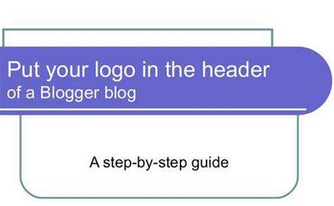 membuat gambar header html cara membuat header cara memasang header
