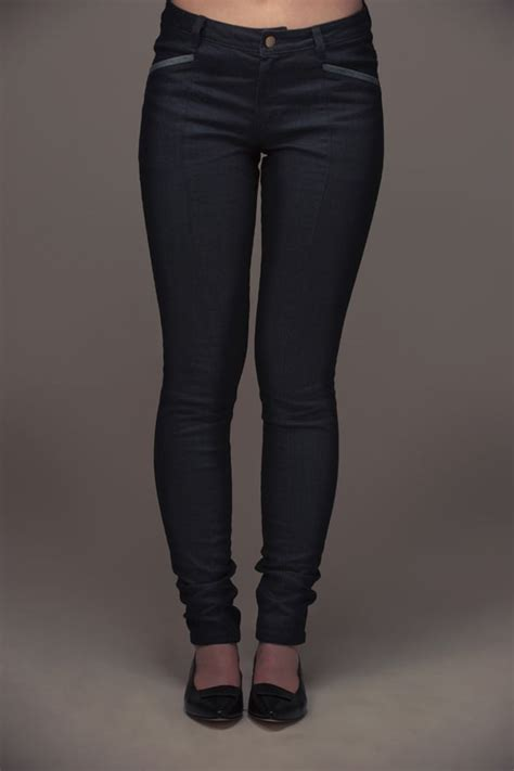 sewing pattern skinny jeans 1455 best images about sewing women on pinterest sewing