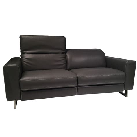 motion sofas lucia motion sofa bellini modern living