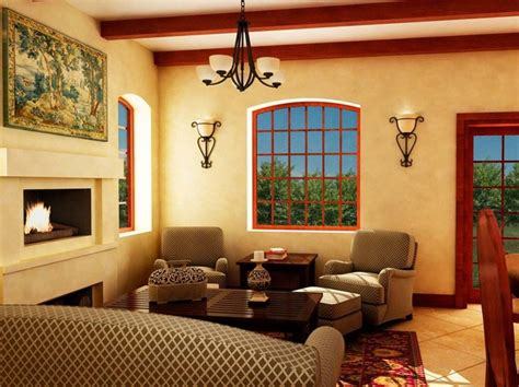 western living room decor rustic western living room decor with natural wall stone and wood ceiling beams decolover net