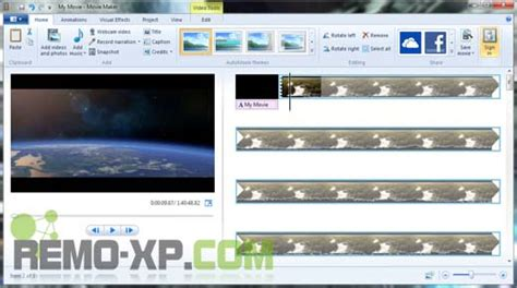 windows movie maker new version full download download windows movie maker 2012 standalone installer