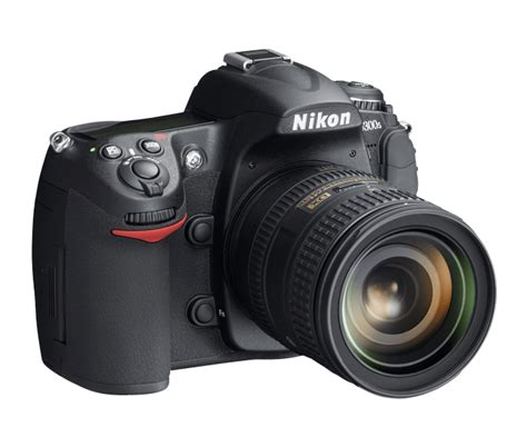 nikon d300 301 moved permanently