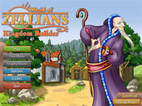 table fables ii the world builder s handbook books world of zellians kingdom builder walkthrough gamezebo