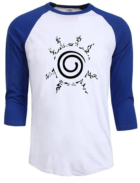 T Shirt Raglan Suzuki Anime buy wholesale 100 cotton undies from china 100 cotton undies wholesalers aliexpress