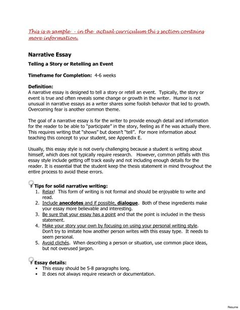 Evidence Technician Cover Letter by Obesity Research Paper Dieting Essay Hospital Admission Form Template Evidence Technician