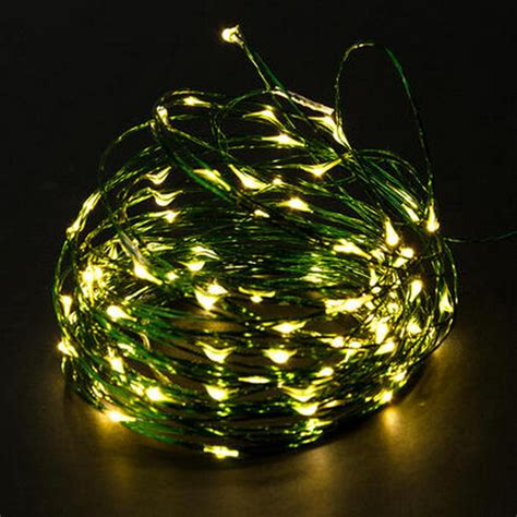 Top 5 Christmas Gifts 123inkcartridges Canada Led String Lights Canada
