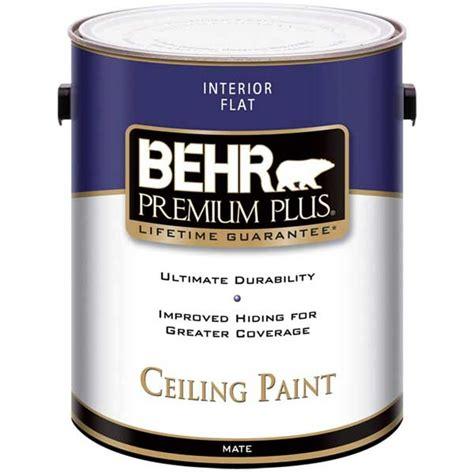 behr paint colors low voc paint no vocs are vocs