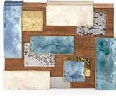 Rafe Martina Wood Frame Clutch by Wood Clutch Purse Shopstyle
