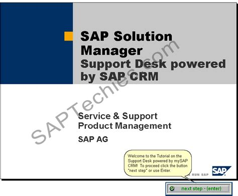 tutorial sap accounting sap business one pdf tutorial asdevelopers
