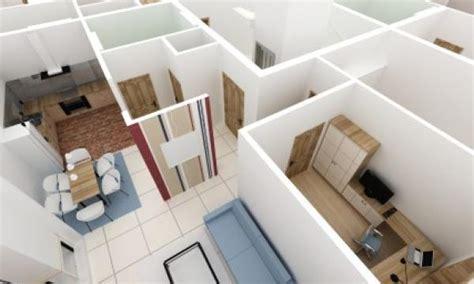 studio apartment in singapore for sale shoebox condo prices 0 6 in october singapore