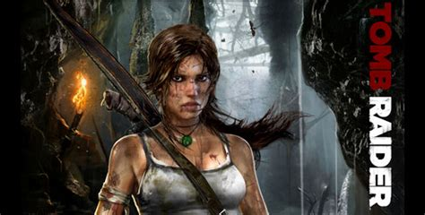 new game for pc 2013 list free download full version tomb raider 2013 cheats