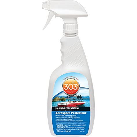 top 5 best fabric uv protection spray for sale 2016