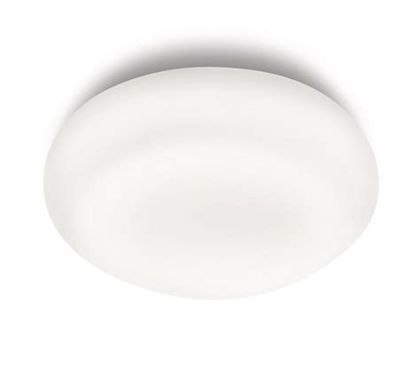 Ceiling Light 320663116 Philips Philips Bathroom Light