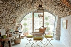 Decorating A New Home Italian Farmhouse Decor Goes Minimalist The New Rustic Decor Decorated