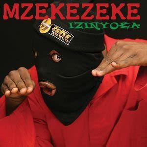 mzekezeke stats and photos last fm