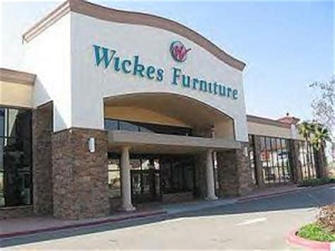 wickes furniture montclair wickes furniture closes discounts stock images frompo