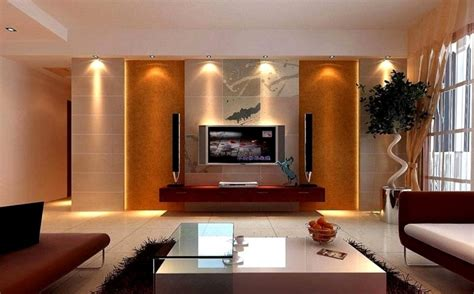 livingroom pc 28 images living room large tv used as extraordinary room tv unit dressing ideas charming idea