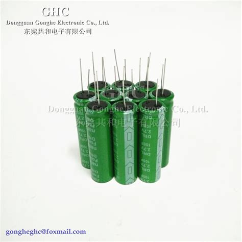 what is the function of capacitor in light capacitor solar warning light of 100f capacitor in capacitors from electronic components