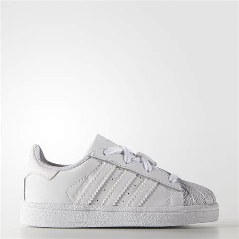 Exclusive Adidas Superstar Jaman Now adidas superstar shoes white adidas us