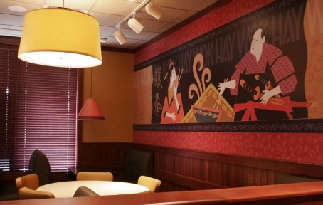 restaurant wall murals high resolutions wall mural restaurant