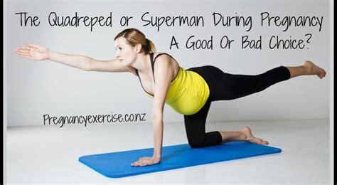 what exercises increase diastasis recti during pregnancy pregnancy exercise
