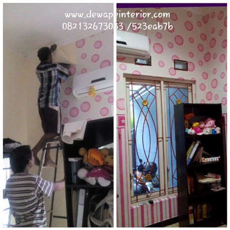 grosir wallpaper dinding murah semarang jasa pasang wallpaper dinding di malang toko grosir