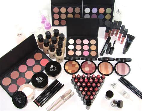 Eyeliner Make make up more photos
