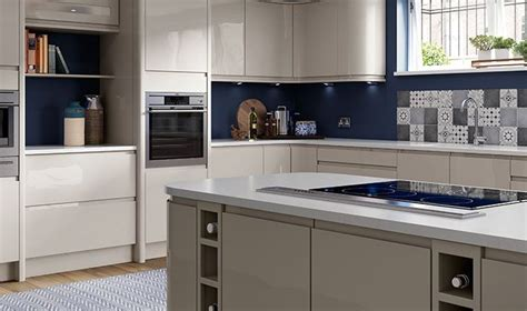 wickes kitchen design service sofia cashmere handleless kitchen wickes co uk kitchen