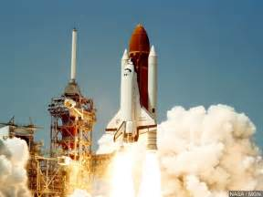 space shuttle challenger 30th anniversary how the challenger disaster changed nasa