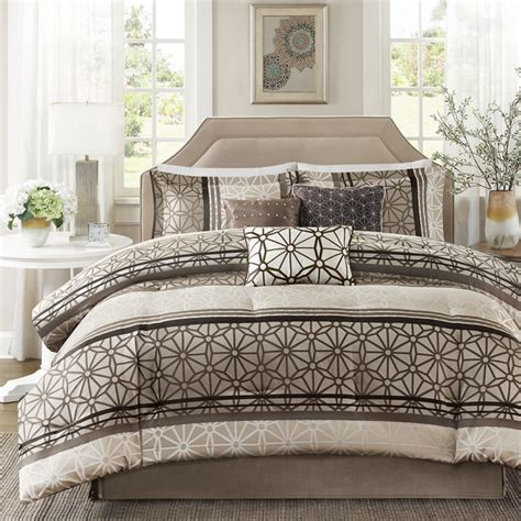 best 28 park connell 7 comforter set buy madison park