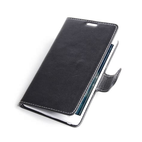 Samsung Galaxy Note 2 Casing Book Flip Cover Kasing samsung galaxy note edge leather flip carry cover pdair book