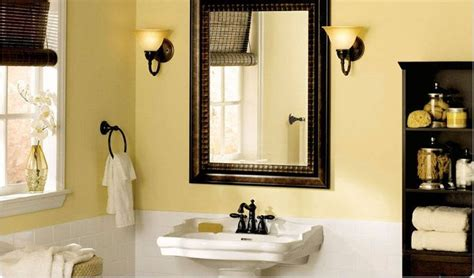 calming colors for bathroom 74 best images about bathroom powder room ideas on pinterest bathroom ideas
