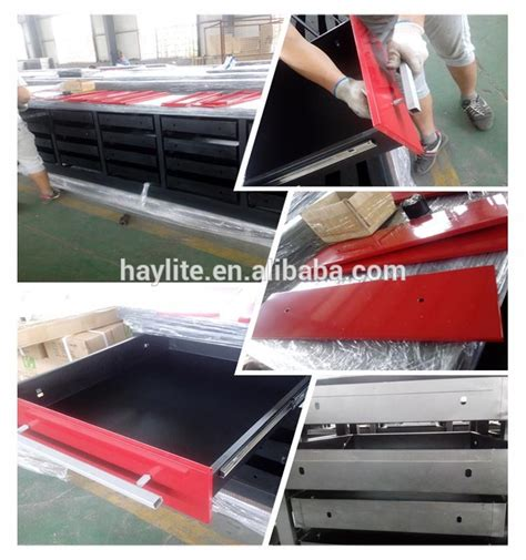 used steel work benches for sale widely used industrial moving steel workbenches with