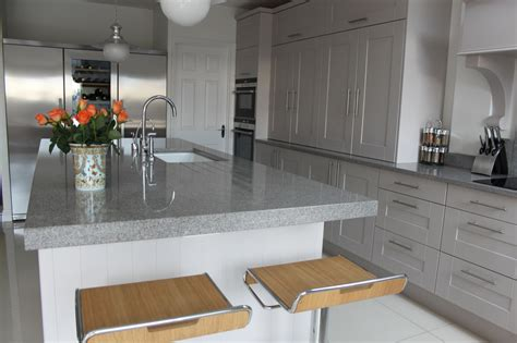 the best kitchen choosing the best kitchen worktops mybktouch com