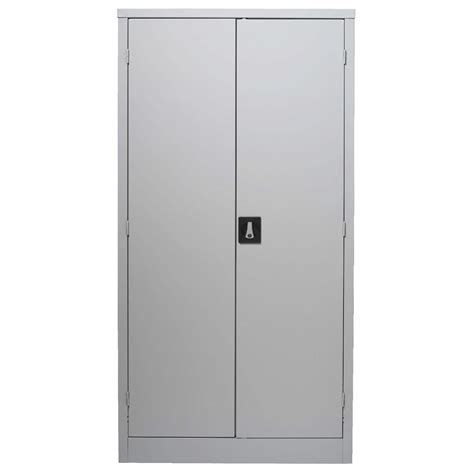 metal armoire metal armoire 28 images metal cabinet ebay upcomingcarshq com 1000 images about