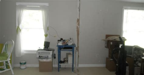 paint ideas for uneven walls how to fix uneven ceiling drywall hometalk