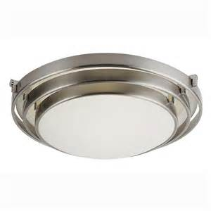household lighting 1 light flush mount pl 2482 ceiling