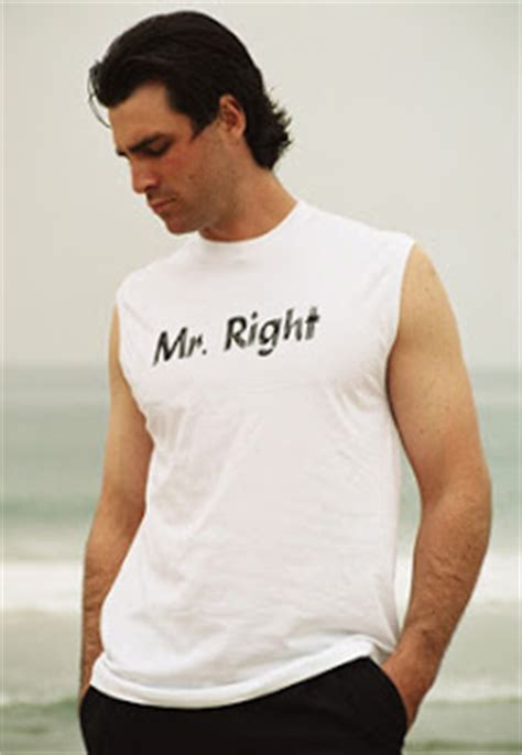 Looking For Mr Right 3 Ways To Guarantee Youll Find Him Within A Year by Bluestocking I M Looking For Mr Right