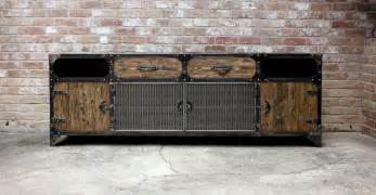 industrial furniture home modern industrial furniture