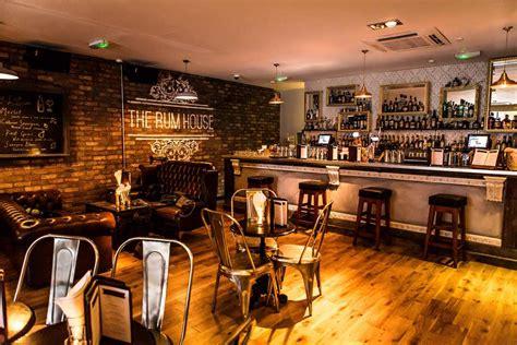 rum house hockley nottingham bar reviews designmynight