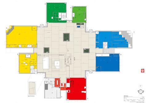 ground floor plan drawing big lego house h1 n20 ground floor plan drawing by big