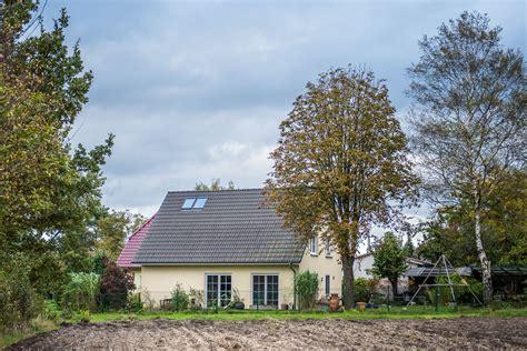 Häuser Kaufen Berlin Rudow einfamilienhaus kaufen berlin haus einfamilienhaus kaufen