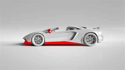 2016 vitesse audessus lamborghini aventador 2016 vitesse audessus lamborghini aventador lp750 4 superveloce wallpaper hd car wallpapers