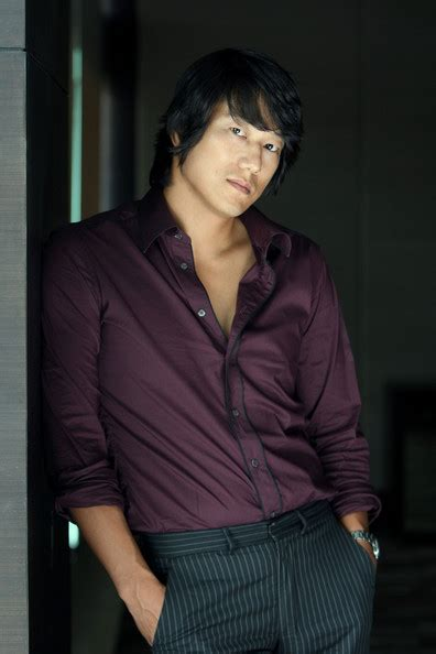 fast and furious korean actor more pics of sung kang men s suit 52 of 64 men s suit