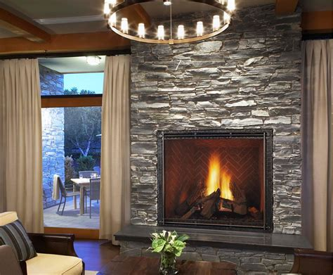 fireplace remodel ideas modern stone fireplaces designs stone fireplaces are one of the