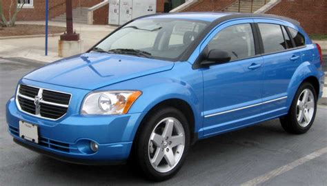 books on how cars work 2012 dodge caliber parking system file dodge caliber rt jpg wikipedia